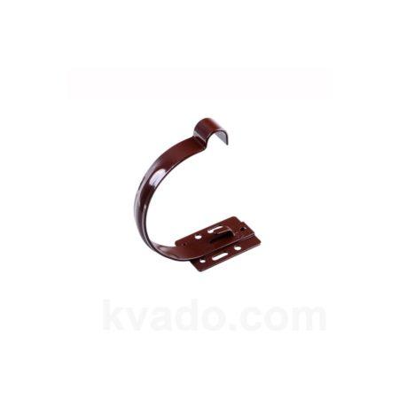 Карнизный крюк желоба для RAINWAY 130