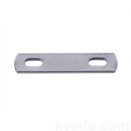 Планка к скобе D60-84, плоская