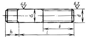 ГОСТ-22032-76(1)