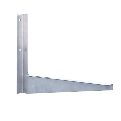 Кронштейн_размеры_800_800 Кронштейн для крепления внешнего блока кондиционера